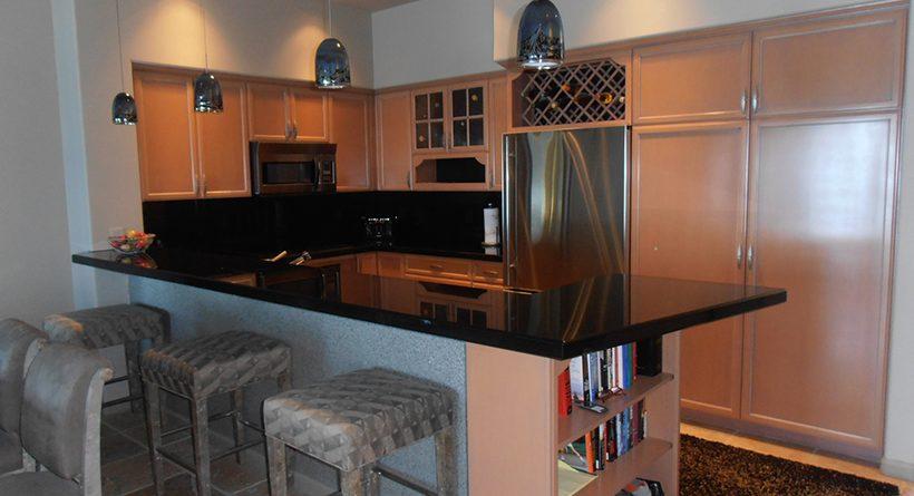 Gallery-Slider-Images-kitchen