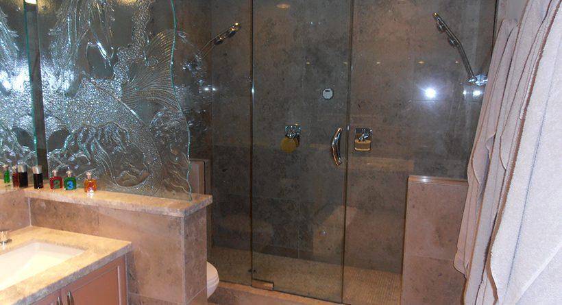 Gallery-Slider-Images-shower
